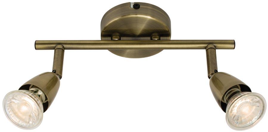 John Lewis Ceiling Lights Antique Brass : Modern antique brass ceiling lights firstlight century