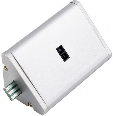 Vetri System Hands Free IR Switch For Under Cupboard Lights