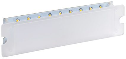 Seina Replacement Warm White LED Module IP44