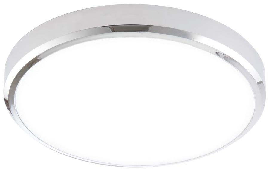 the stylish light regard prepare ceiling popular outstanding lights to bathroom house for fixtures top in with