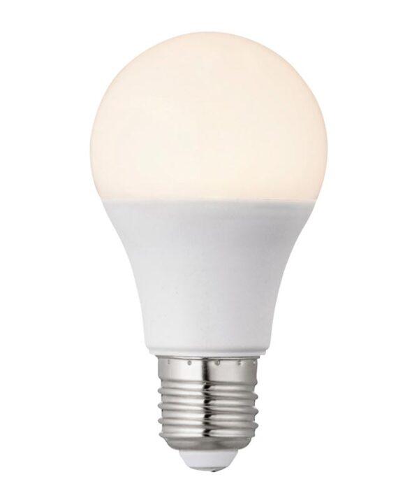 E27 GLS Light Bulb 10W LED 6000k Daylight White 806 Lumen