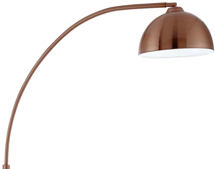 designist products copper light lights string lighting grande