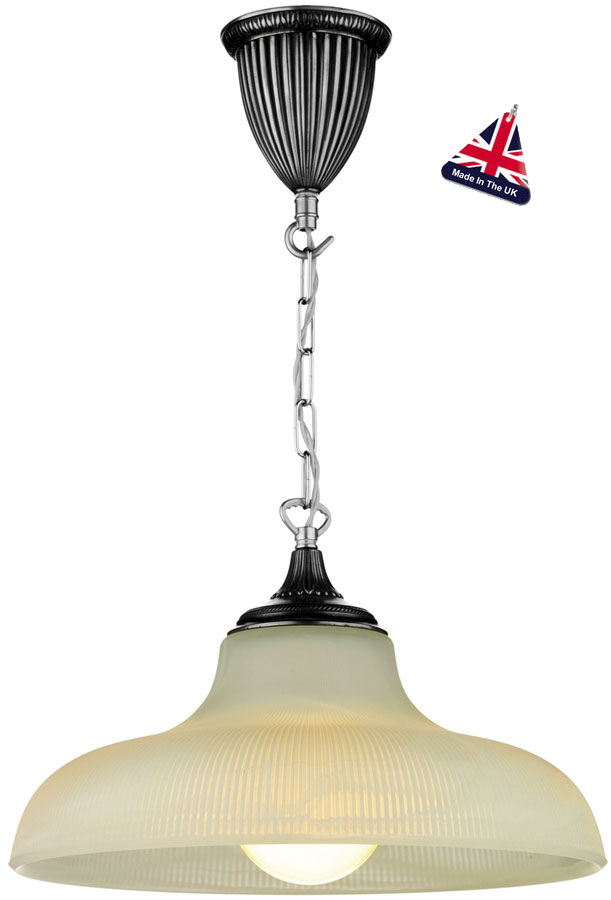 David hunt badger opal glass school house pendant light pewter bad0167 david hunt badger opal glass school house pendant light pewter aloadofball Image collections