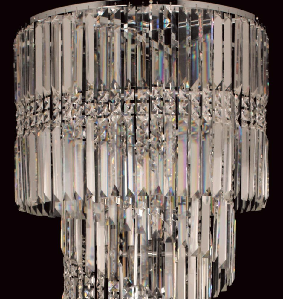 lights with chandelier and img regency luxury spiral chandeliers interiors
