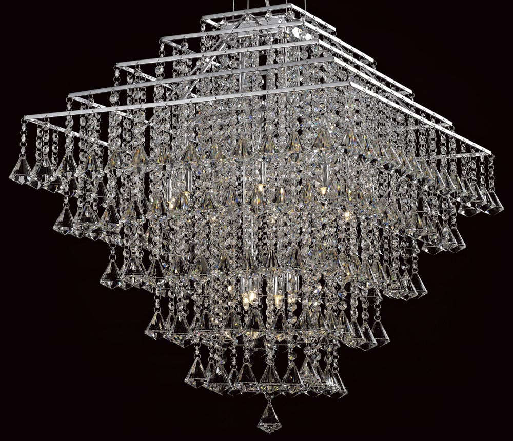 everly sheba chandelier wayfair crystal lighting pdx pendant light reviews quinn