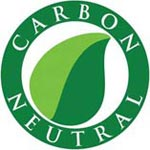 Universal Lighting are a carbon neutral company.