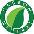 carbon-netutral-logo-homepage-web