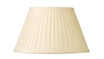 af19a60efd8 Table Lamp Shades - Circular Drum   Rounded Edge Shades for Table Lamps