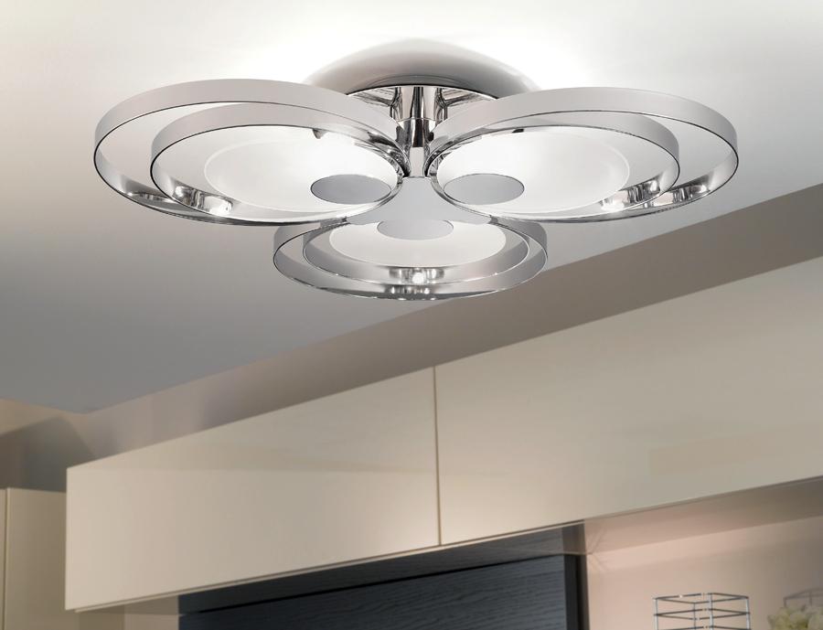 Flush ceiling lights free full size of bedroom led flush light good modern chrome loop flush fitting ceiling light with flush ceiling lights aloadofball Gallery