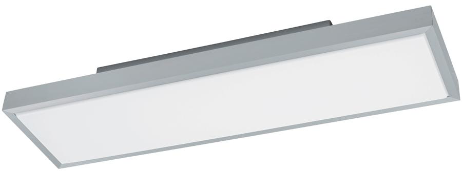 Rectangular Ceiling Light Fixtures