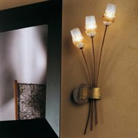Elstead Wall Lights