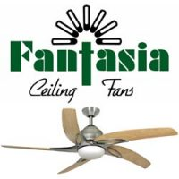 Fantasia Fans, Lights & Accessories