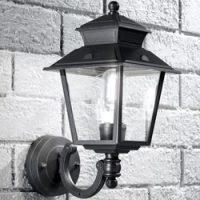 Franklite Outdoor Lighting
