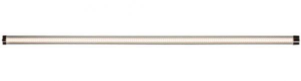 Ultra Slim 11w Warm White LED 1000mm Under Cabinet Light