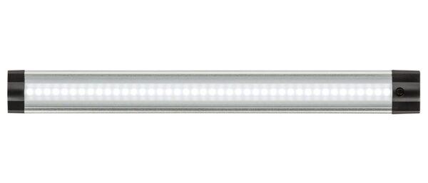 Ultra Slim 3w Cool White LED 300mm Under Cabinet Light