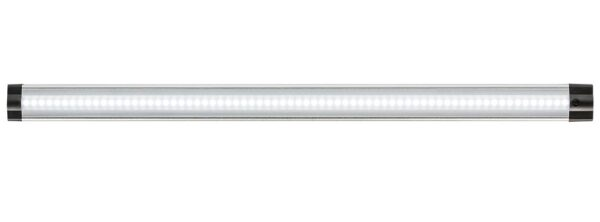 Ultra slim 5w cool white LED 500mm under cabinet light