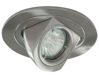 12v Low Voltage Downlights