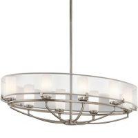 Luxury Designer Ceiling Lights & Chandeliers