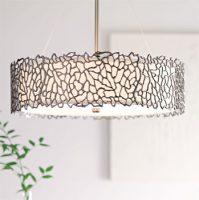 Luxury Lighting & Designer Lights