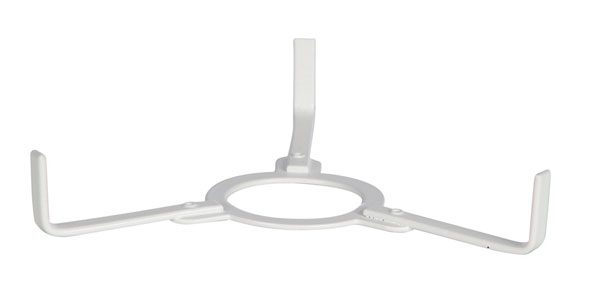 Spider For Pendant Lamp Shades ES and BC