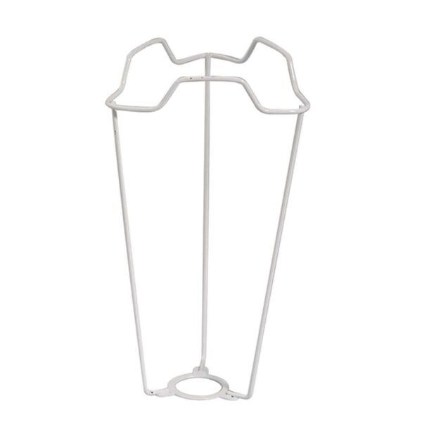 BC Lamp Holder 8 Inch Shade Carrier
