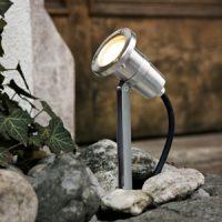 Garden Spot Lights & Spike Lights