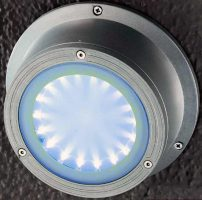 Special Offer Modern LED IP54 Outdoor Wall Light