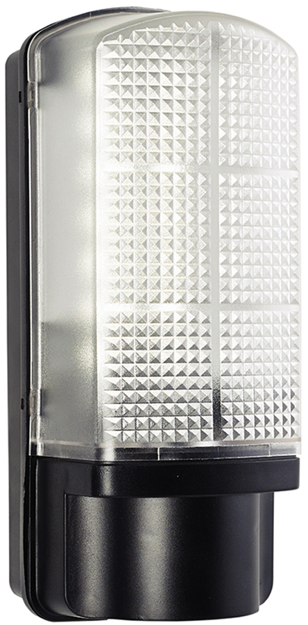 buy outdoor vandal resistant lighting bulkhead fitting 100. Black Bedroom Furniture Sets. Home Design Ideas