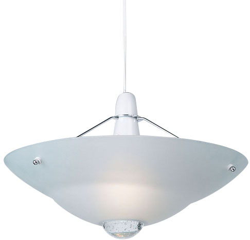 Opal glass uplighter easy fit ceiling lamp shade ne 81 opal glass uplighter easy fit ceiling lamp shade aloadofball Image collections