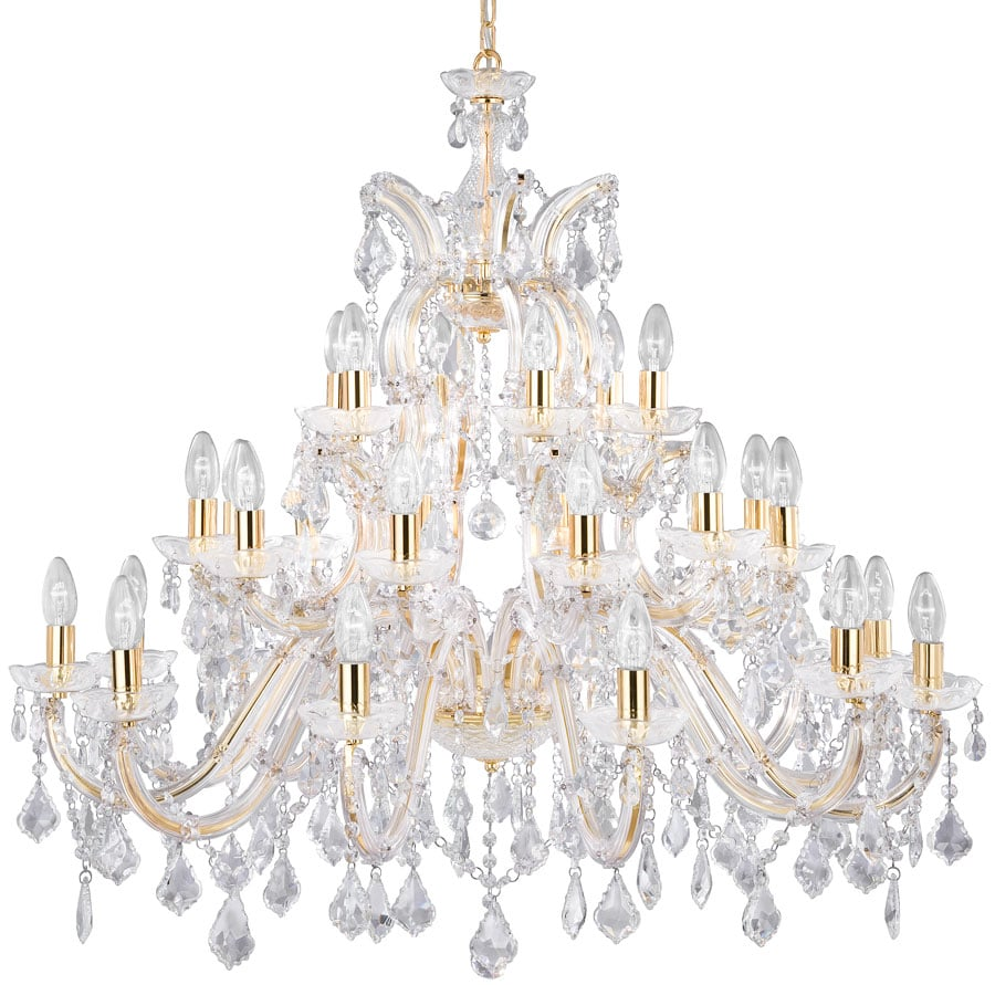 x crystal the with shown clear schonnbrunn wire note arms products swarosvki in light large chandelier nickel swarovski schonbrunn