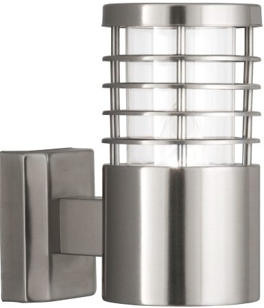 Energy Saving Modern Stainless Outdoor Wall Light