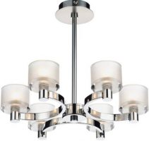 Semi Flush Ceiling Fittings