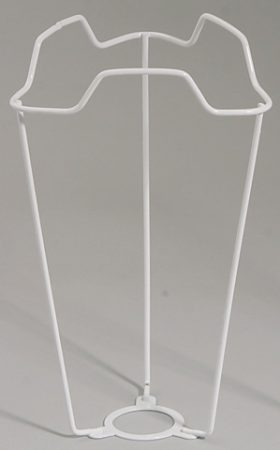 BC Lamp Holder 6 Inch Shade Carrier