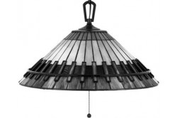 The Ultimate Tiffany Lamp Buying Guide