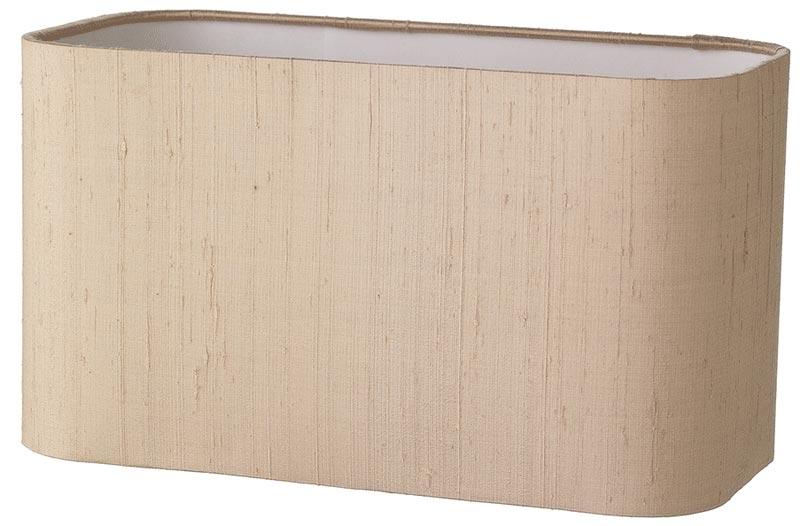 Zoffany small rectangular table lamp shade colour choice universal zoffany small rectangular table lamp shade colour choice mozeypictures Gallery