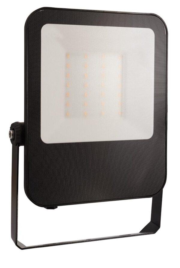 BELL Skyline Vigor 20w Cool White LED Marine Grade Floodlight IP65