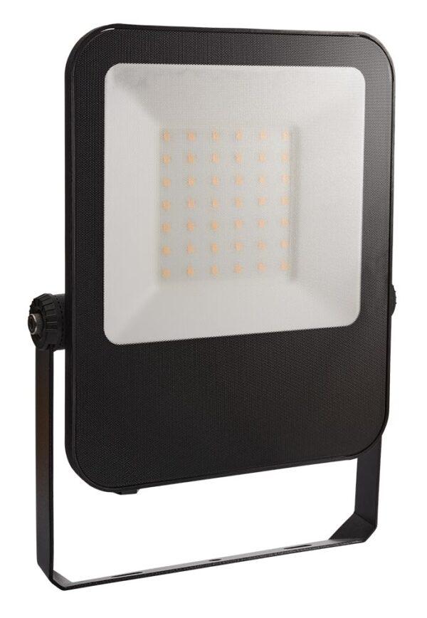 BELL Skyline Vigor 30w Cool White LED Marine Grade Floodlight IP65