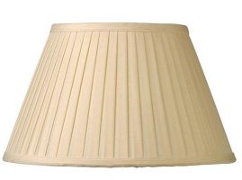 Table lamp shades circular drum rounded edge shades for 20 inch window blinds