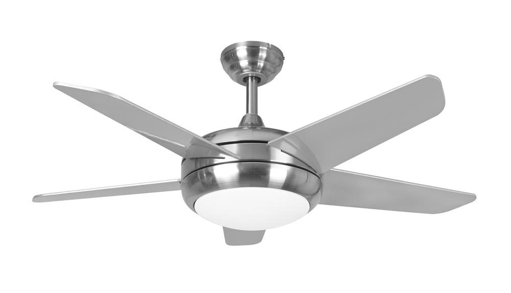 white fans remote fan products with light led ceiling fantasia pearl aero control lights inch