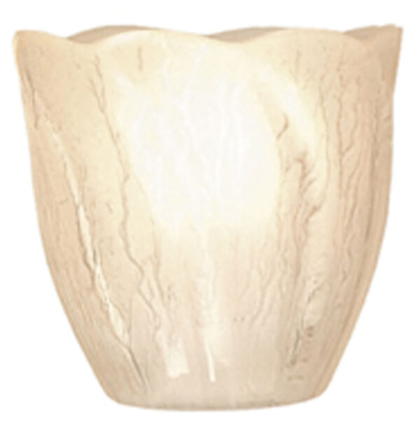Elstead Replacement Spare TInt Glass Light Shade