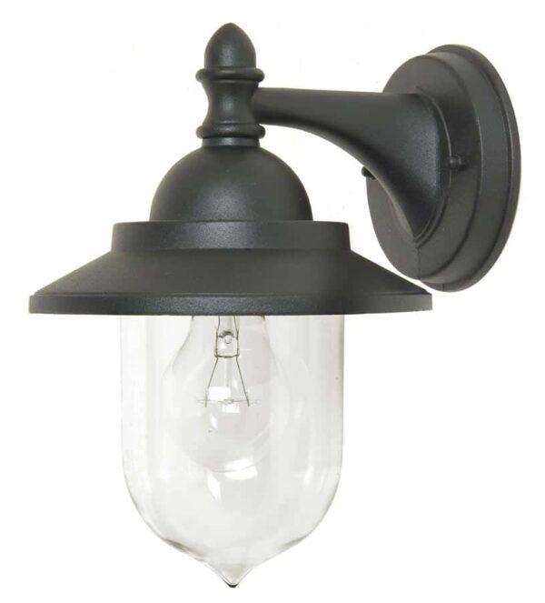 Elstead GZH/SDN2 Sandown 1 light outdoor wall lantern