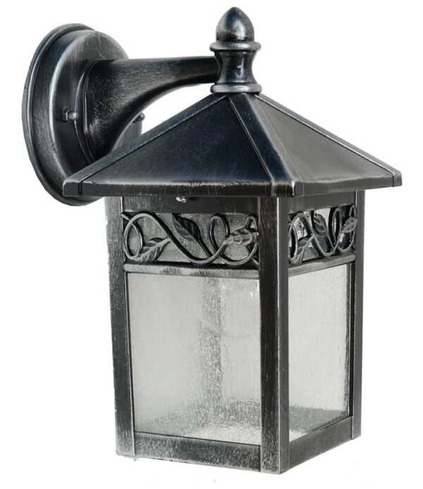 Elstead GZH/WC2 Winchcombe 1 light outdoor wall lantern