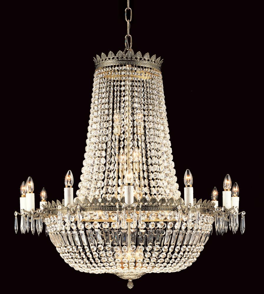 collection material chandelier chandeliers crystal wrought iron and best