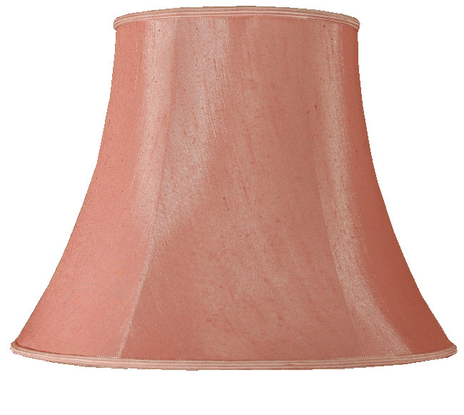 Pink bowed empire 5 inch clip on lamp shade wl bowed empire pink 5 pink bowed empire 5 inch clip on lamp shade audiocablefo